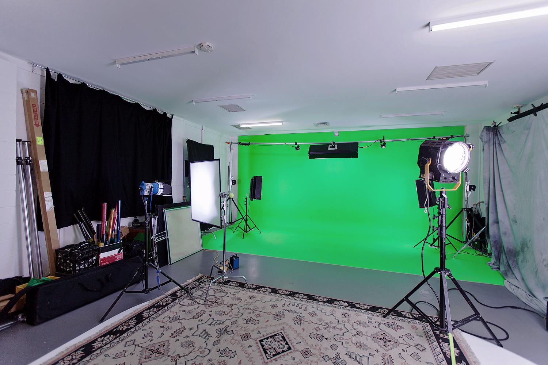 Green Screen Studio_edited
