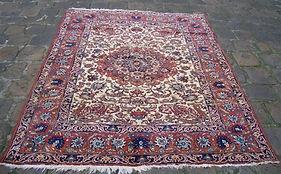 9-278-Ispahan-LD-830x514.jpg