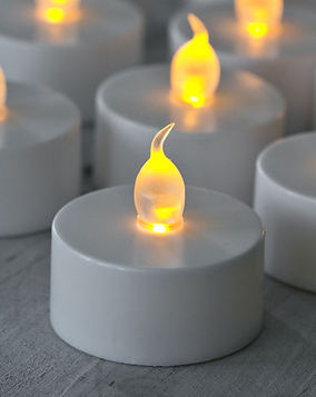 lot-de-60-bougies-chauffe-plat-a-piles-a
