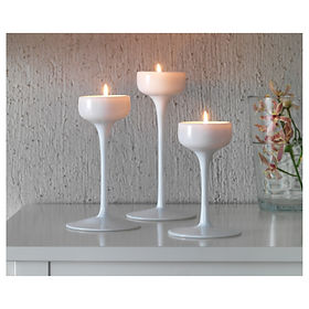 blomster-candle-holder-set-of-3__0247886