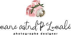 Marie+Astrid+-+logo.jpg