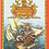 Thumbnail: Приключения капитана Врунгеля