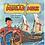 Thumbnail: История кораблей. Рассказывает МУЛЛЕ МЕК