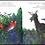Thumbnail: Праздник в джунглях