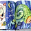 Thumbnail: Сонная книга