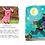 Thumbnail: Рассказы для детей. М.Зощенко