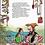 Thumbnail: Рождество в домике Петсона