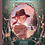 Thumbnail: Дневники Вишенки. Богиня без лица. Том 4