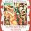 Thumbnail: Полтавская битва. Страницы истории.
