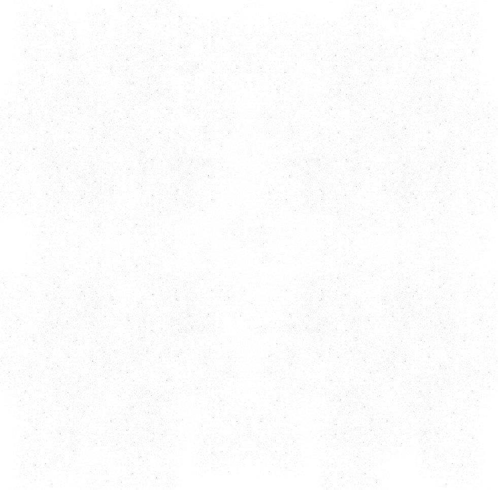 speckles_BG.jpg