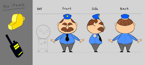 Concept - Guard.png