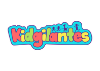 Kidgilantes Logo