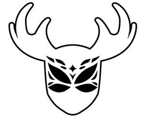 Hollow Doll Logo