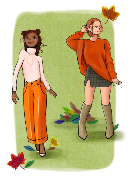 wk_2-_Fall-Fashion_noglasss.png