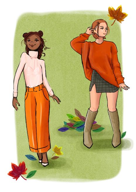 wk_2-_Fall-Fashion_noglasss.png
