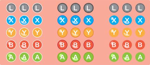 Kidgilantes - Buttons.jpg