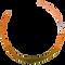 RoL circle.png