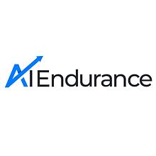 AI Endurance