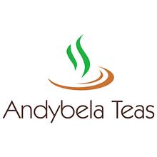 Andybela Teas