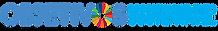 Portuguese_SDG_Icons-2-no-UN-logo-1024x1