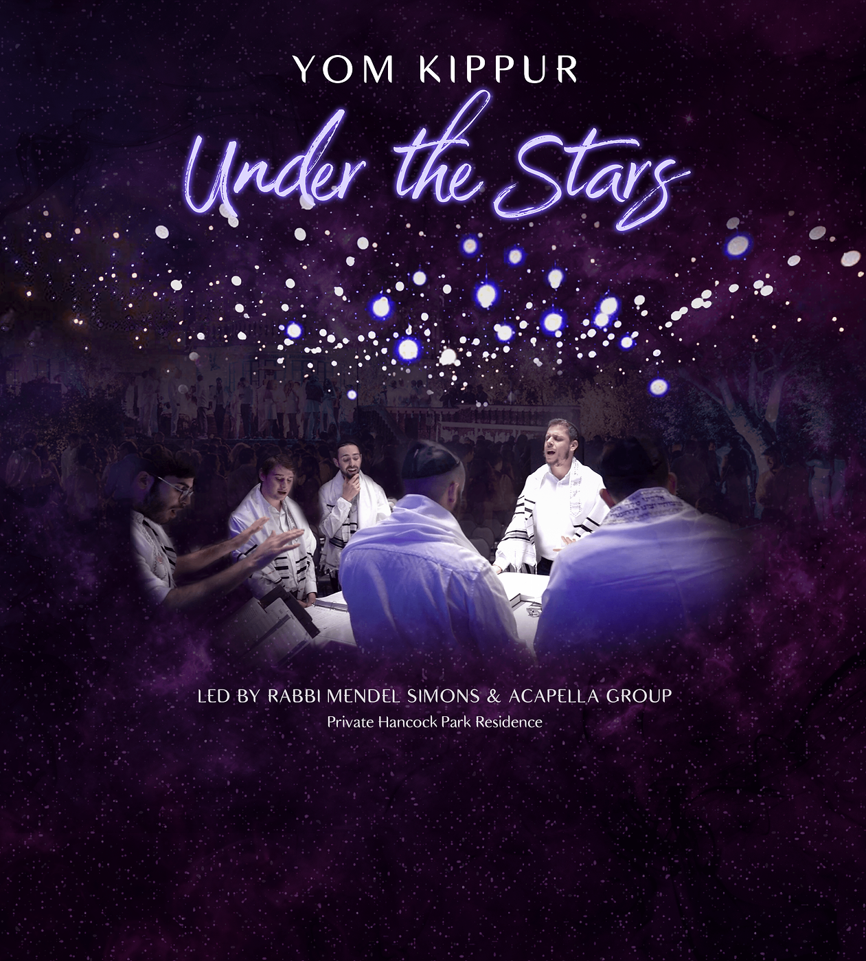 YJP LA Yom Kippur Under the Stars Web 1.