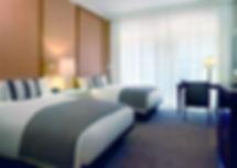 Sofitel Room 1.jpg