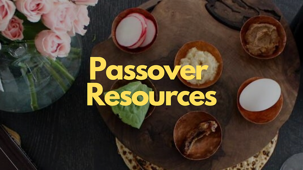 Passover Resources.png