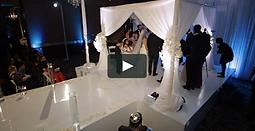 Rabbi Mendel Simons Wedding Ceremony.png