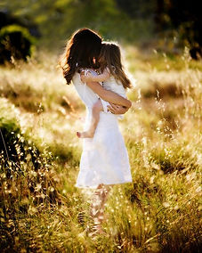 I will dance with Cinderella.jpeg