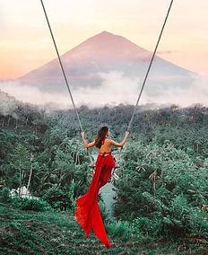 Dreamiest Bali Swing.jpeg