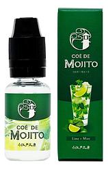 Mojito_15.png