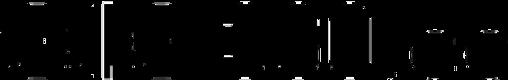 click360_logo