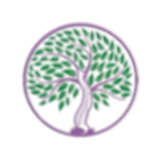 Tree Spine (No text).png