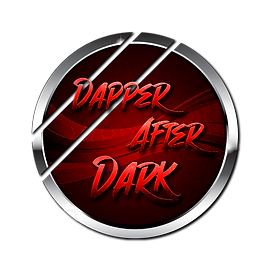 Dapper After Dark2.png