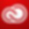 Adobe_Creative_Cloud_icon-M.png