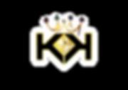 KonsoleKing Logo.png