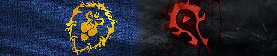 Horde v Alliance Banner 4500x915.jpg