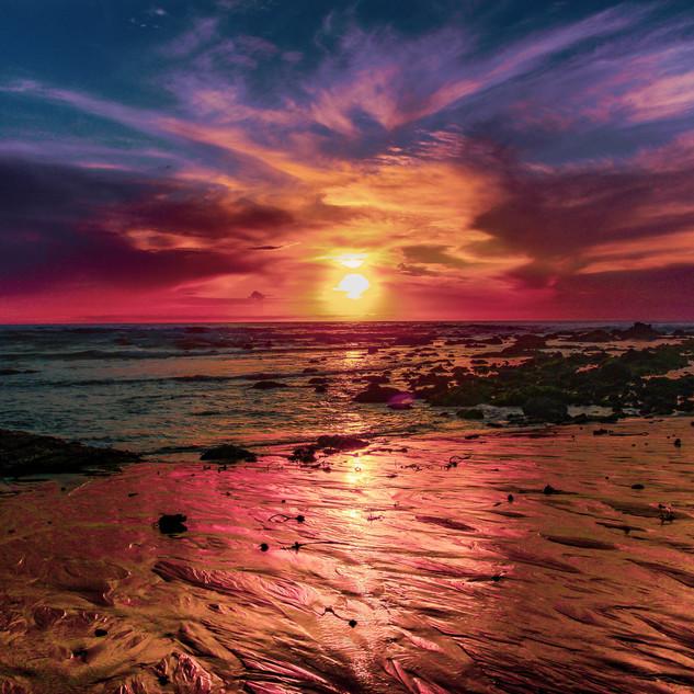 Shi Shi Beach sunset 2 LR.jpg