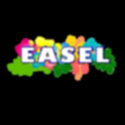 EA Logo 2.png