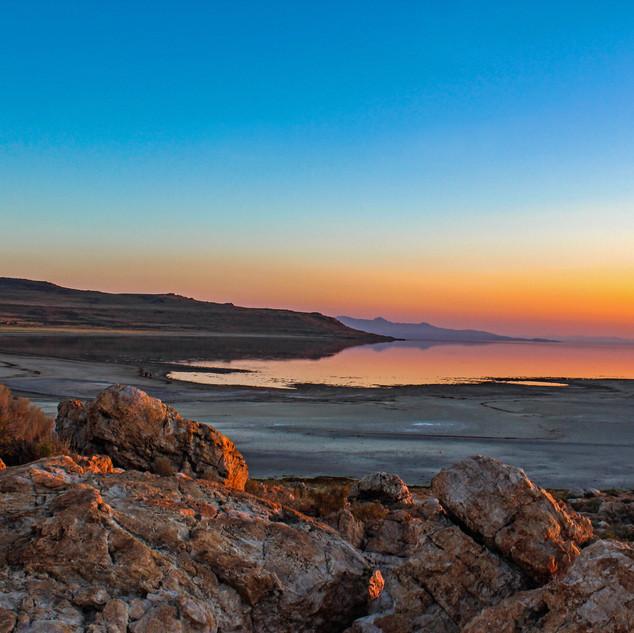 Great Salt Lake LR 2.jpg