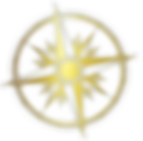 web compass logo.png
