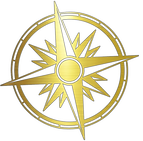 web compass logo.png