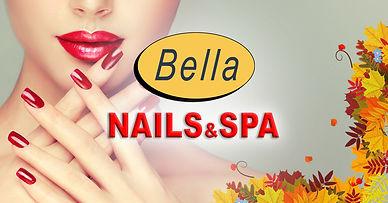 Bella Mani Pedi Autumn Ad2 2018.jpg