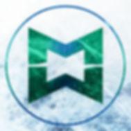 misterwrister logo.jpg