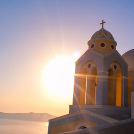 Santorini Church LR CC EDIT.jpg
