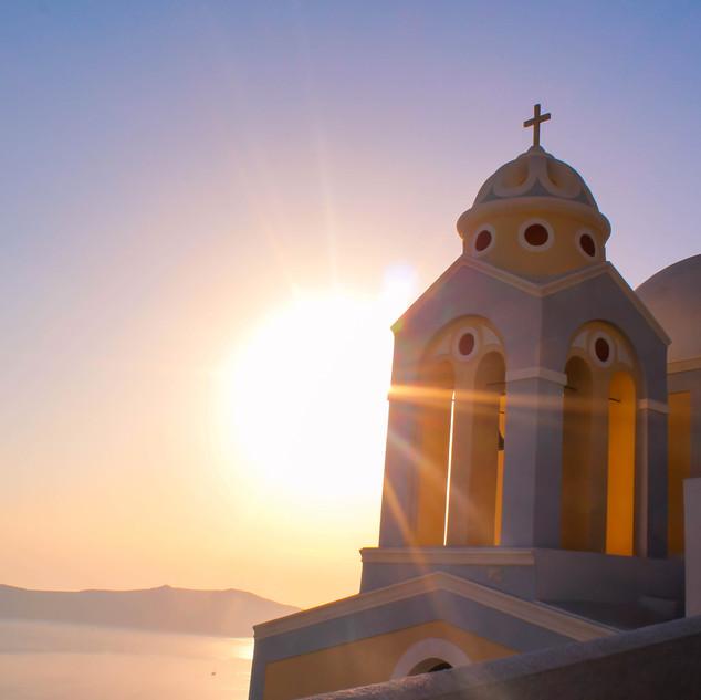 Santorini Church LR CC EDIT.jpg
