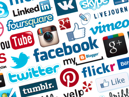 The Barbers Guide to Social Media Marketing
