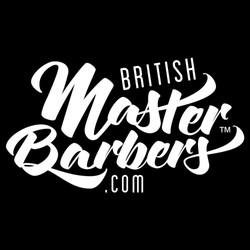 British Master Barbers Alliance