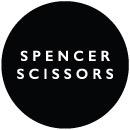 SPENCER SCISSORS