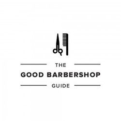 THE GOOD BARBERSHOP GUIDE